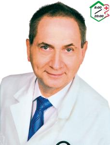 Wahlarzt-Dr-Hitsch-portrait-mit-logo-rechts